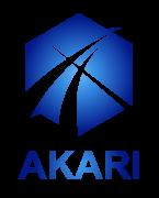 株式会社 AKARI(アカリ)
